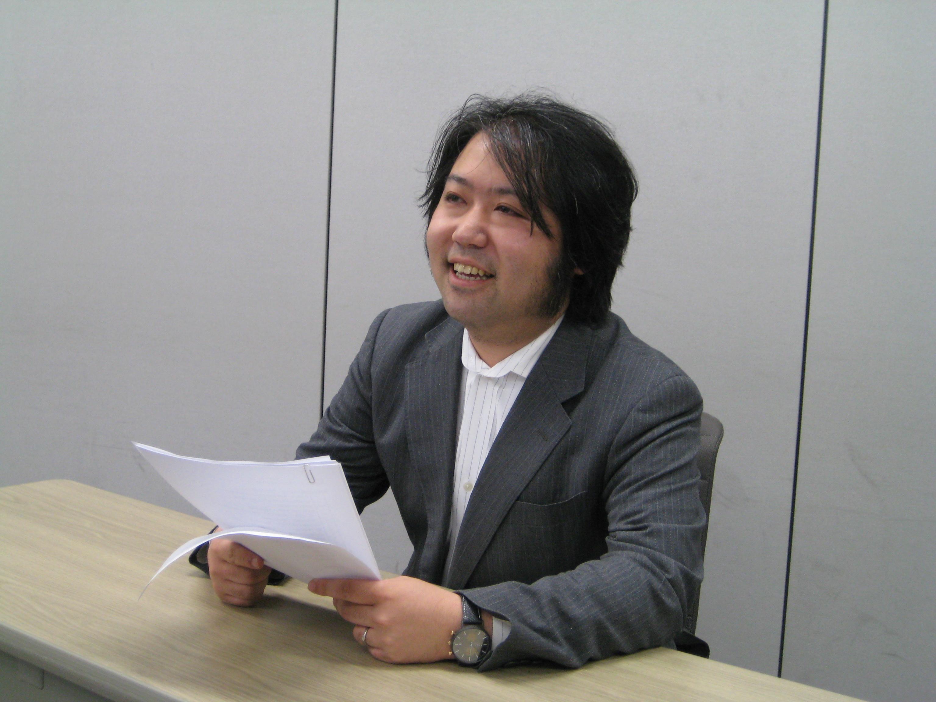 oshida_pic