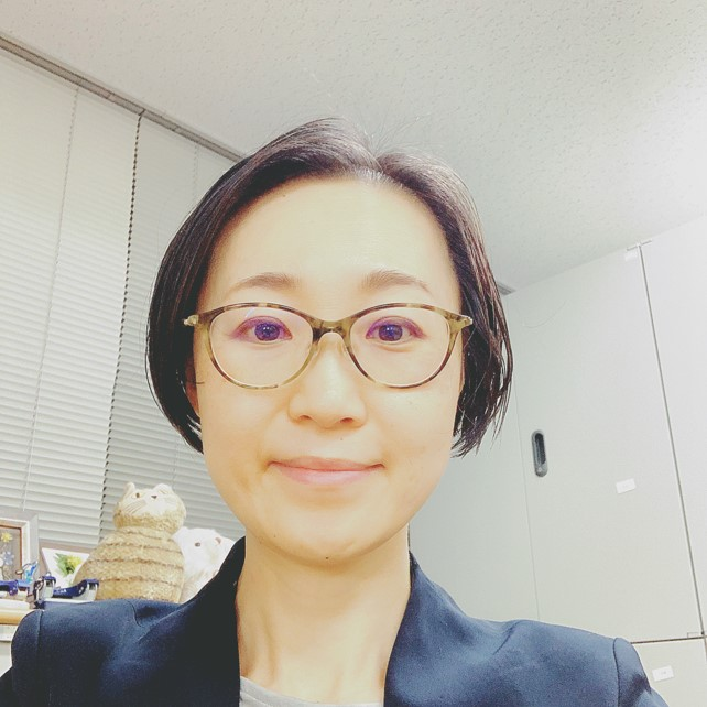 terabayashi2_pic